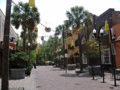 2007_05_05.._Street.jpg
