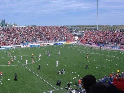 2007_05_12..er_Goal.jpg