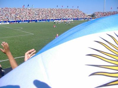 2007_07_22..Players.jpg