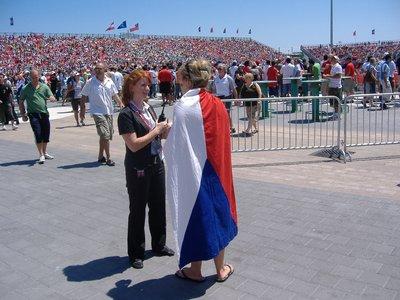 2007_07_22..ch_Fans.jpg
