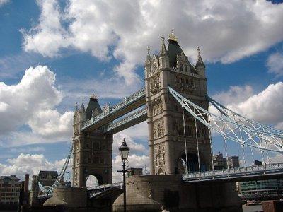 2007_08_05.._bridge.jpg