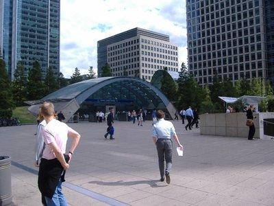 2007_08_07..y_Wharf.jpg