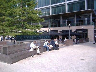 2007_08_07..y_Wharf1.jpg
