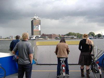 2007_08_17..n_Ferry.jpg