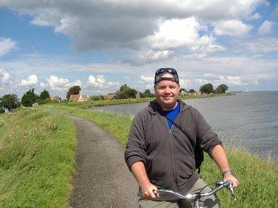 2007_08_17..on_Bike.jpg