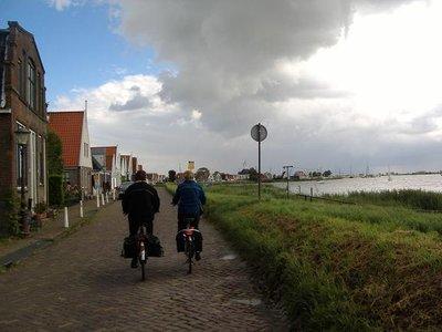 2007_08_17..rgerdam.jpg