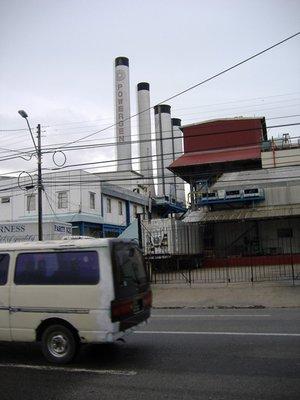 2007_11_17..n_Plant.jpg