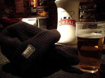 2008_01_02..ld_Beer.jpg
