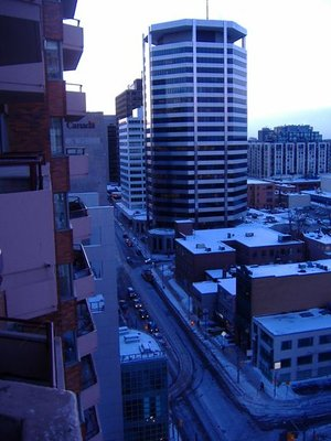 2008_02_10.._Upload.jpg