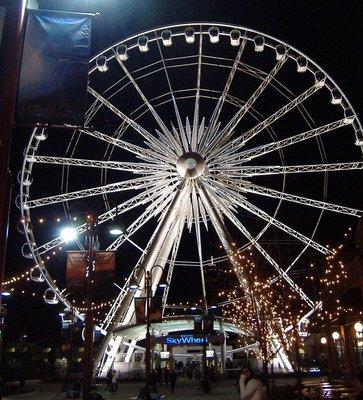 2008_04_26..s_Wheel.jpg