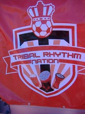 2008_05_17..RN_Flag.jpg