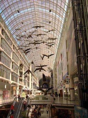 2008_06_02.._Centre.jpg