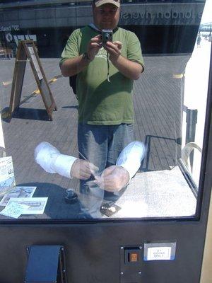 2008_06_09..spenser.jpg