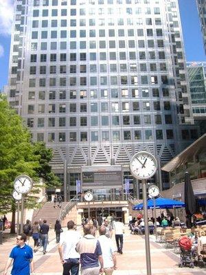 2008_06_14..y_Wharf.jpg