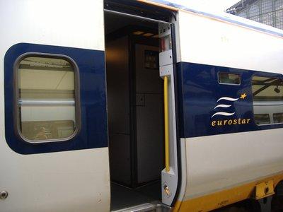 2008_07_13..ar_Door.jpg