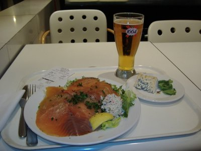 2008_07_15..se_Food.jpg