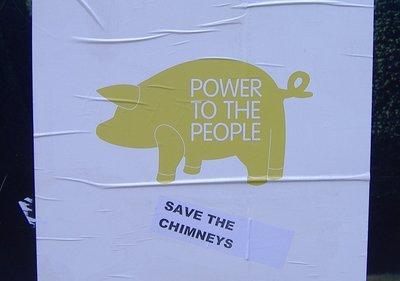 2008_07_19_B01_Pig.jpg