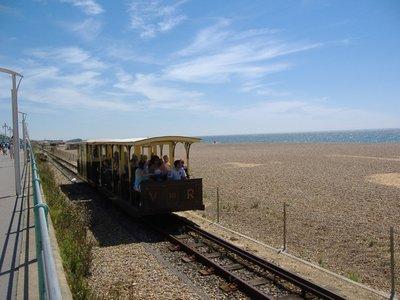2008_07_24..Railway.jpg