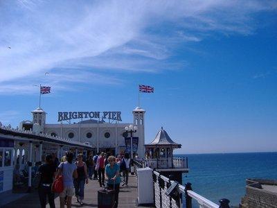 2008_07_24..on_Pier.jpg