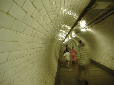2008_08_04.._Tunnel1.jpg