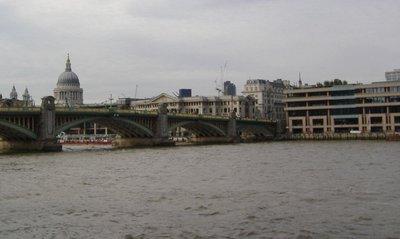 2008_08_06.._Thames.jpg