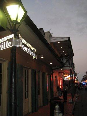 2008_10_05.._Street.jpg