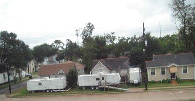 2008_10_07..railers.jpg