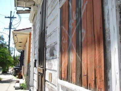 2008_10_08..Shutter.jpg