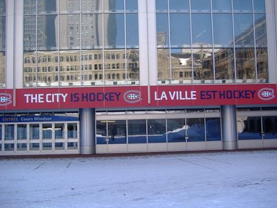 2008_10_16.._Hockey.jpg