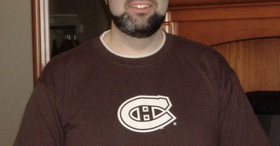 2008_10_16.._Tshirt.jpg
