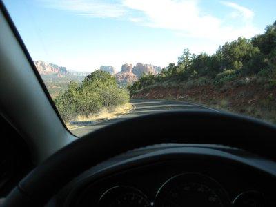 2008_11_22..Driving.jpg
