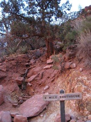 2008_12_06..of_Hike.jpg