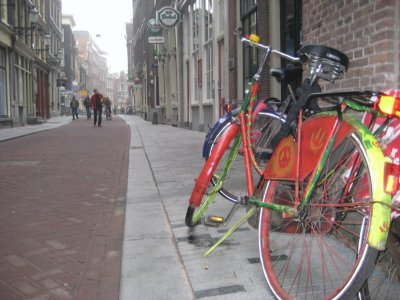 2010_02_07..Bicycle.jpg