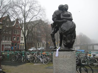 2010_02_07.._Statue.jpg