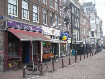 2010_02_07..ee_Shop.jpg