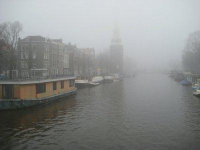 2010_02_07..y_Canal.jpg