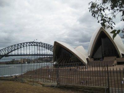 2011_03_06.._Bridge.jpg