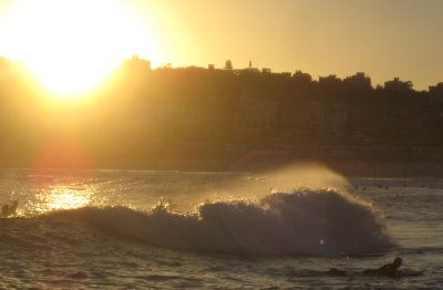 2011_03_07..Surfers.jpg