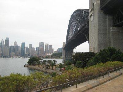 2011_03_10.._Bridge.jpg