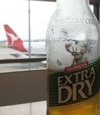 2011_03_10..nd_Beer.jpg