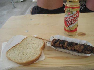 2012_07_28..od_Eats.jpg