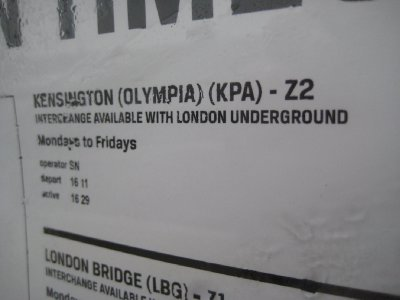 2012_10_19.._to_Olympia.jpg