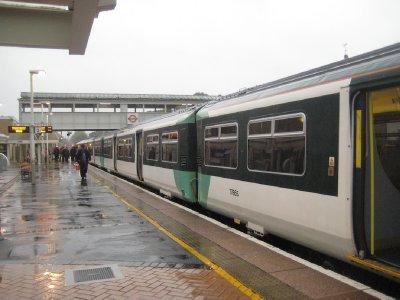 2012_10_19_Train_Exterior.jpg