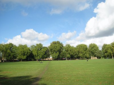 20_Highbury_Fields.jpg