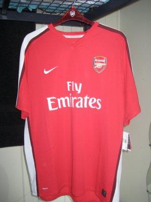 22_My_Arsenal_Shirt.jpg