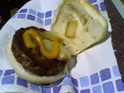 24-06-09_S.._Burger.jpg