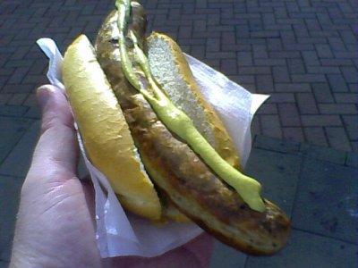 24-06-09_Sausage.jpg