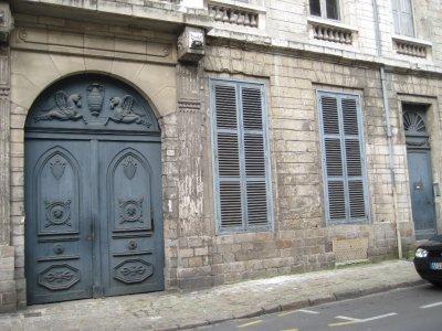 A006_Door_..onville.jpg