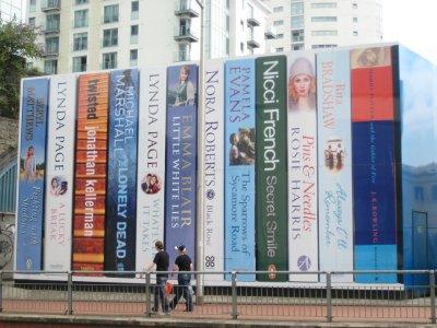 A047_Thats..g_Books.jpg