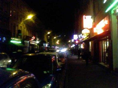 A101_Massena_Street.jpg